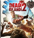 Dead Island 2 Similar Games System Requirements