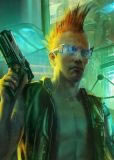 Cyberpunk 2077 System Requirements