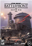 Star Wars Battlefront Outer Rim System Requirements