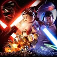 LEGO Star Wars: The Force Awakens System Requirements