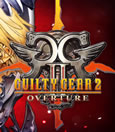 GUILTY GEAR 2 - OVERTURE System Requirements