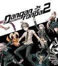 Danganronpa 2: Goodbye Despair Similar Games System Requirements