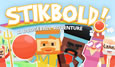 Stikbold! A Dodgeball Adventure System Requirements