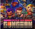 Enter the Gungeon Similar Games System Requirements