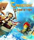 Cornerstone: The Song of Tyrim System Requirements