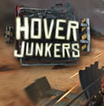 Hover Junkers Similar Games System Requirements