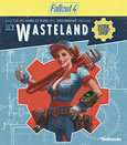 Fallout 4: Wasteland Workshop System Requirements