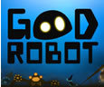 Good Robot Similar Games System Requirements