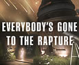 Everybody's Gone To The Rapture System Requirements