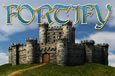 Fortify System Requirements
