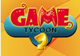 Game Tycoon 2 System Requirements
