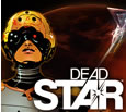 Dead Star System Requirements