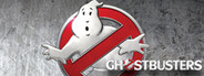 Ghostbusters 2016 System Requirements