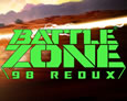 Battlezone 98 Redux System Requirements