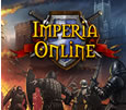 Imperia Online System Requirements