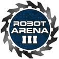 Robot Arena 3 System Requirements