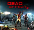 Dead Effect 2 System Requirements