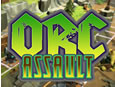 Orc Assault System Requirements
