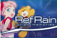 RefRain -prism memories- System Requirements
