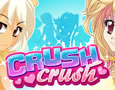 Crush Crush Similar Games System Requirements