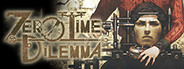 Zero Escape: Zero Time Dilemma System Requirements