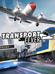 Transport Fever System Requirements