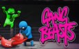 Gang Beasts Similar Games System Requirements