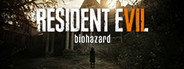 Resident Evil 7 Similar Games System Requirements