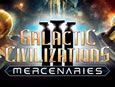 Galactic Civilizations III - Mercenaries System Requirements