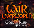 War for the Overworld Gold Edition System Requirements