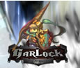 Garlock Online System Requirements