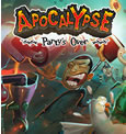 Apocalypse: Party's Over System Requirements
