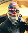 PAYDAY 3 System Requirements