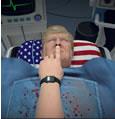 Surgeon Simulator - Inside Donald Trump System Requirements