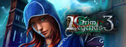 Grim Legends 3: The Dark City System Requirements