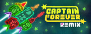 Captain Forever Remix System Requirements