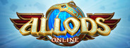 Allods Online My.com System Requirements