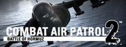 Combat Air Patrol 2 System Requirements