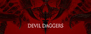Devil Daggers System Requirements
