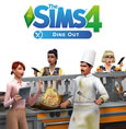 The Sims 4: Dine Out System Requirements