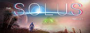 The Solus Project System Requirements