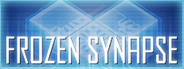 Frozen Synapse System Requirements