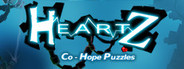HeartZ: Co-Hope Puzzles System Requirements