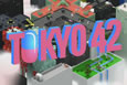 Tokyo 42 System Requirements