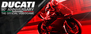 DUCATI - 90th Anniversary System Requirements