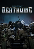 Space Hulk Deathwing System Requirements