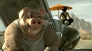 Beyond Good and Evil 2 Similar Games System Requirements
