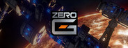 Zero-G VR System Requirements