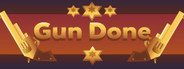 Gun Done System Requirements