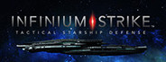 Infinium Strike System Requirements